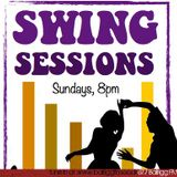 Swing Sessions - 05/05/2013