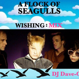 A Flock of seagulls - Wishing mix