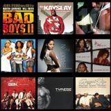 @DJKAYJP - THROWBACK -EARLY 2000's R&B/HIP HOP-