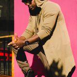 Classic Hip Hop By Dj Waxxy