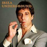 Ibiza Underground Vol.20