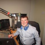 Mighty Midweek show with Scott Harrison on Mighty Southport Radio 13/09/2017