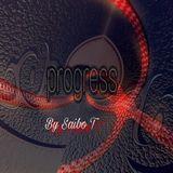 Saibo T-progress