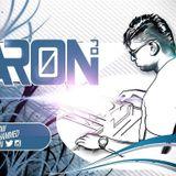 Hip Hop Mixtape (Dj Aron)
