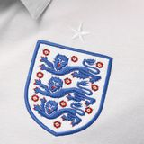 ENGLAND FOOTBALL MEGAMIX