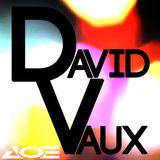 The David Vaux Podcast: ALIVE #062