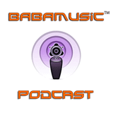 BABAMUSIC - Podcast #13 - Gee Van D