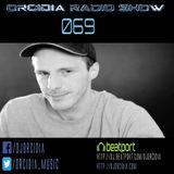 Orcidia Radio Show #ors069