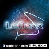 Le Mix Leflexx #3 || House Techhouse