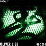 Oliver Lieb Podcast June 2014