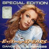 Britney Spears Dance Hits & Remixes