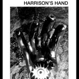 (ECT #04) Expose Your Eyes-Harrison's Hand
