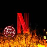 Geekburger - Topping #041 - Coisas ruins (e umas boas) pra ver na Netflix