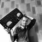 Happy Mix 2K15 Edit By Dj Rikou