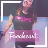 Freakcast_02-02-2018-SistaStroke