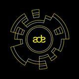 Dominik Eulberg b2b Gabriel Ananda (Live) @ NGHTDVSN Amsterdam Roest ADE 2014 17-10-2014