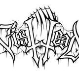 DJ Fishead - Destruction [Self-Released]