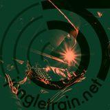 DJ Problem Child - Live On Jungletrain.net 3.4.2019 (2018-2019 Jungle/Drum & Bass Vinyl Selection)