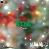 BTNC -Date-