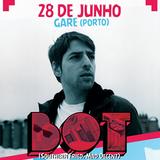 @ Gare, Porto (28-06-2013)