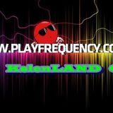 KselenLand 009. PlayFrequency #1