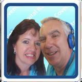 Colin & Annette (Tue) 25/4/2017