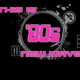 NEW WAVE MIX 4
