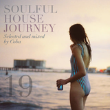 Soulful House Journey 19