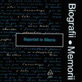 Biografii, Memorii: Deportati In Siberia (2009)