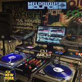 DJ ARCH Soulful House Mastermix (Mix #143)