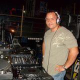 Rich Live Budapest Groove Live Radio Show @ PRiME.Fm 2013-02-08
