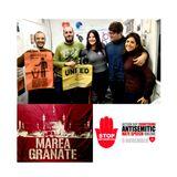 Radio Euro Mernet English Show  09 November 2017
