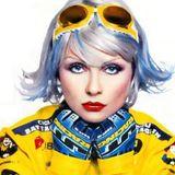Blondie - Remixes