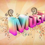 Lys_-Avril Spring Mix2019