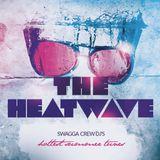 Heatwave - Summer 2014 Chart Hits & RnB