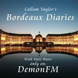 Bordeaux Diaries: Episode 5