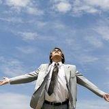 Handelsware Atemluft - Atmen - Hörspiel von Christian Hussel