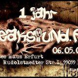 N_A live @ 1 Jahr Freaksound Fm 06.05.06