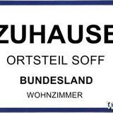 Sound of Dialect by Hohenstaufen&Maniak