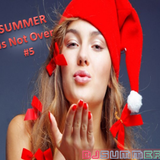 SUMMER Is Not Over #5 - Tech House / Minimal - Jan13