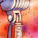 Dj Marlax - Rhumba Vol 3