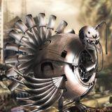 Amusia-Bass Turkey Thanksgiving Mix
