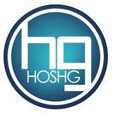 1994 March Hosh Gureli Hot 97 NYC