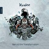 Mudra podcast / Kwatee - Behold The Transformation [MM88]