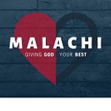Where is the God of Justice?! (Malachi 2:17-3:15)