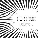 Furthur - mixed by Craig Reece