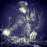 Reece Sutton sunday mix #01