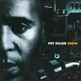 Cut Killer Show 1 ft Oxmo Puccino - Hip-Hop - Couleur 3