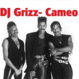 Cameo Mix