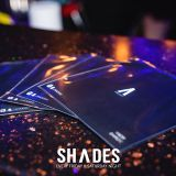 Shades Nightclub Offical Mixtape Mixed by Harley C